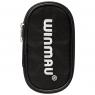 Нейлоновый чехол для дротиков Winmau Compact Dart Wallet