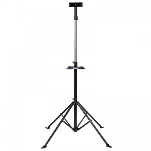 Переносная стойка для дартс Winmau Xtreme Dartboard Stand 2