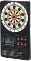 Дартс-калькулятор Winmau Touchpad scorer
