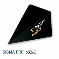 Оперение Unicorn Sigma Pro