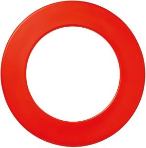 Защитное кольцо для мишени Nodor Dartboard Surround – красное