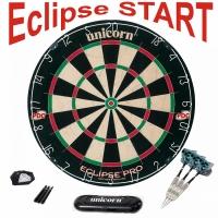 Набор Unicorn Eclipse Start