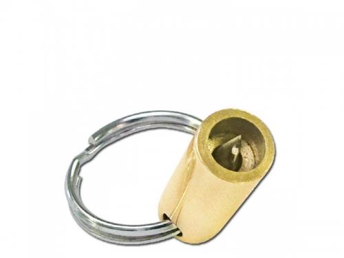 Инструмент для удаления обломков хвостовика Harrows Extractor