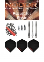 Набор аксессуаров Nodor Repair Kit Basic