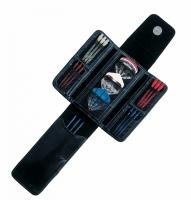 Чехол для дротиков Unicorn Key Wallet