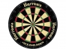 Набор для дартса Harrows Lets Play Darts