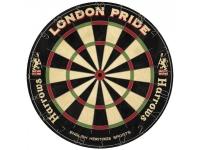 Мишень для дартса Harrows London Pride – начальный уровень