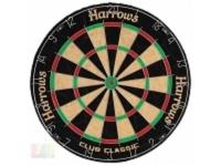 Мишень для дартса Harrows Club – начальный уровень