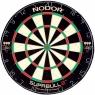Набор для игры в дартс Nodor Home для любителей