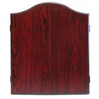 Кабинет для дартса Nodor Luxury Rosewood – палисандровое дерево