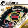 Мишень для дартса Unicorn Eclipse Pro