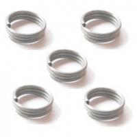 Колечки для фиксации Spare Rings 5 шт.