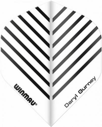 Оперение Winmau Specialist Daryl Gurney