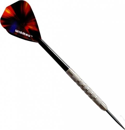 Дротики для дартса Winmau Foxfire steeltip – средний уровень