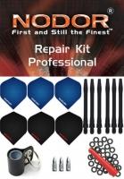 Набор аксессуаров Nodor Repair Kit Professional