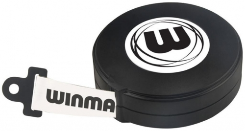 Рулетка Winmau