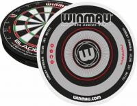 Набор подставок под кружку Winmau Beer Pads