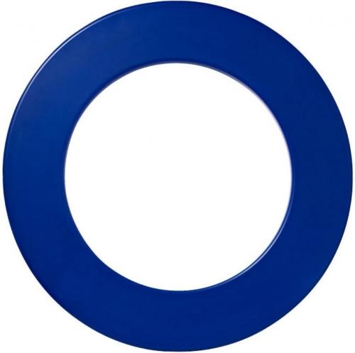 Защитное кольцо для дартса Nodor Dartboard Surround – синее