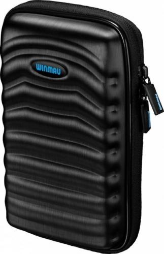 Большой кейс для дротиков Winmau Tour Edition Case