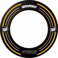 Защитное кольцо для дартса Winmau Dartboard Surround Xtreme 2