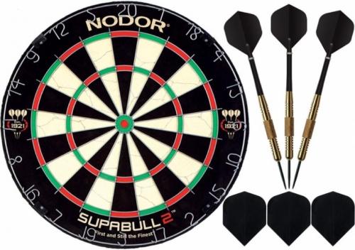 Набор Nodor Basic для любителей