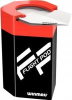 Контейнер для хранения оперений Winmau Flight Pod