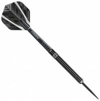 Дротики для дартса Winmau Blackout steeltip – для профессионалов