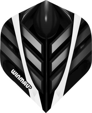 Оперения Winmau Mega Standard