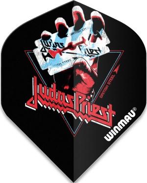 Оперения Winmau Extra Thick Judas Priest