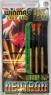 Дротики для дартса Winmau Neutron Brass steeltip – для начинающих