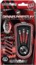 Дротики для дартса Winmau Dennis Priestly steeltip – для профессионалов