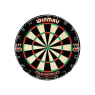 Набор Winmau Professional Darts Set для опытных