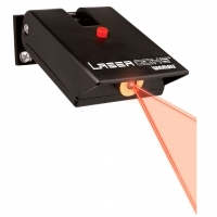 Лазерный рубеж броска Winmau Laser Oche